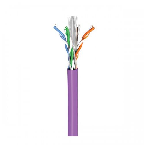 کابل شبکه رپیتون - Cat6 U/UTP -100m
